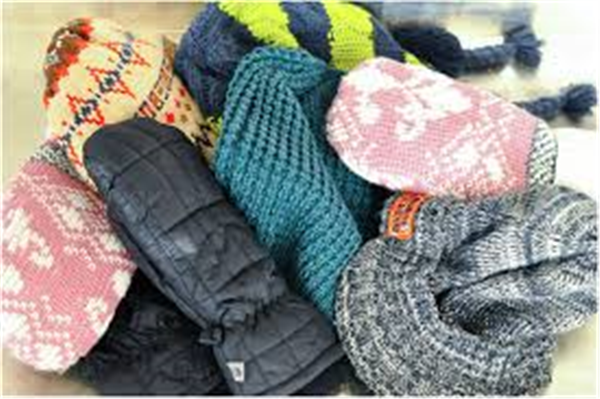 hatsgloves.jpg