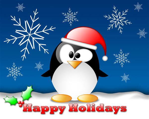 happy-holidays-tux-thumb_306x2451.jpg