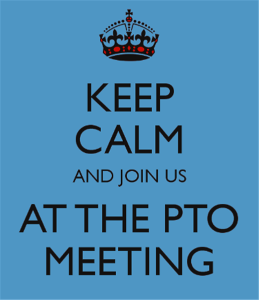 PTO-Meeting.png
