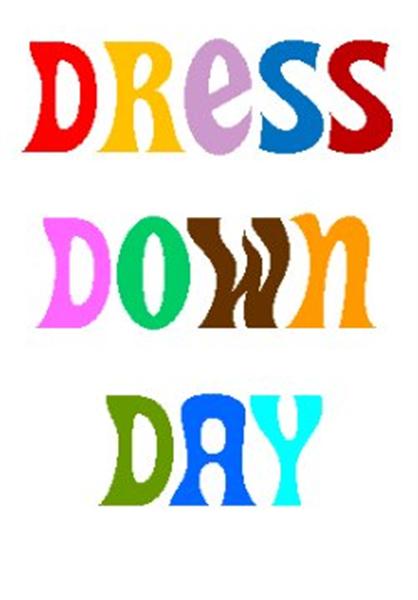 dress down.jpg