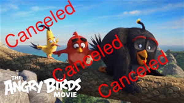Show cancelled.jpg