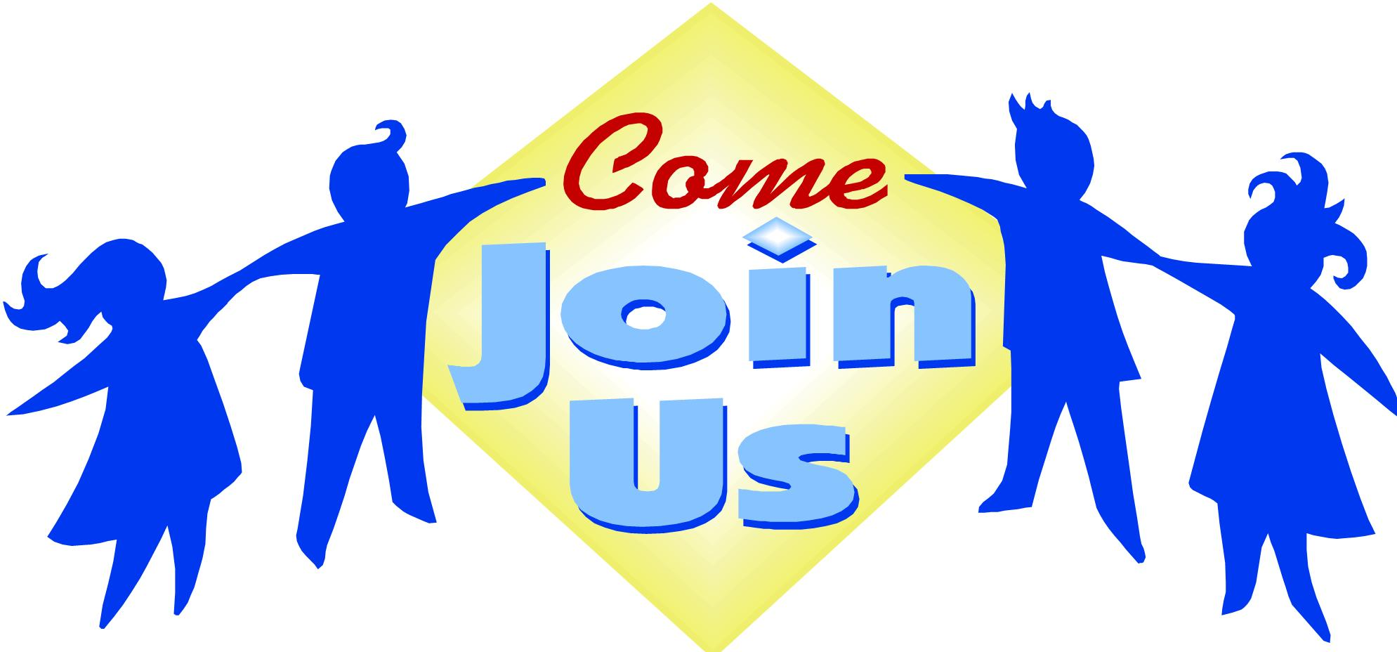 Are you a PTSO Member?? Please sign up today!!