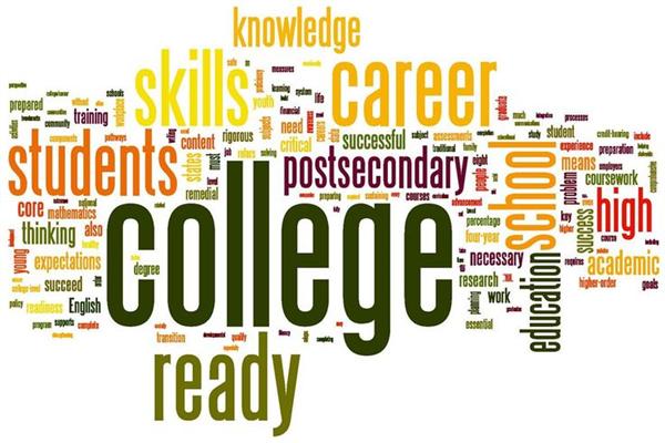college-help.jpg