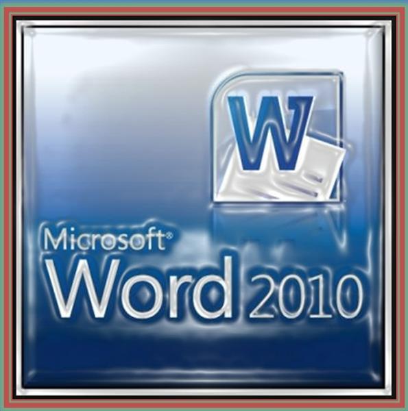 MS WORD 2010 LOGO.jpg