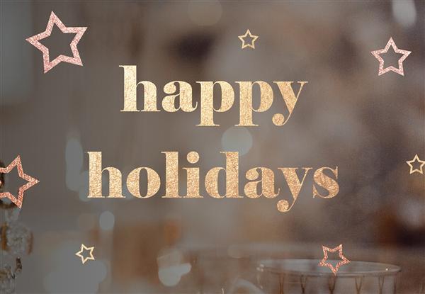 happy-holidays-3002092_1920.jpg