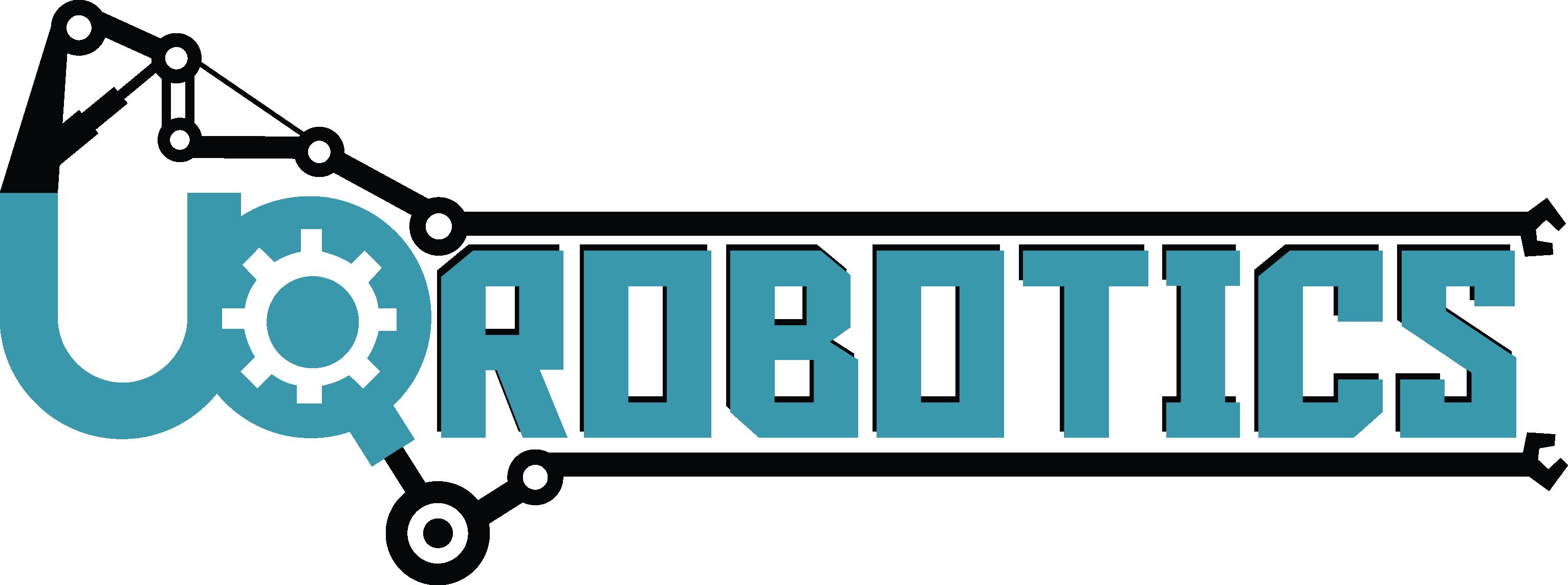 Saturday Academy Robotics Club