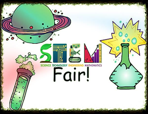 stem fair.png
