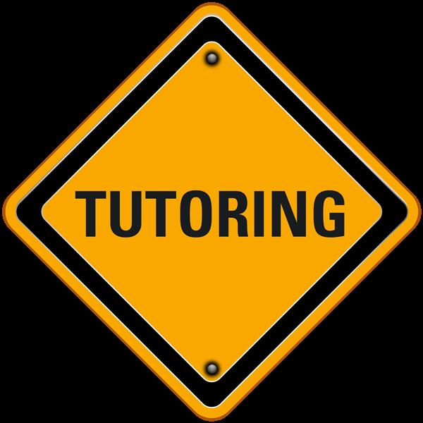 Tutoring-sign.png