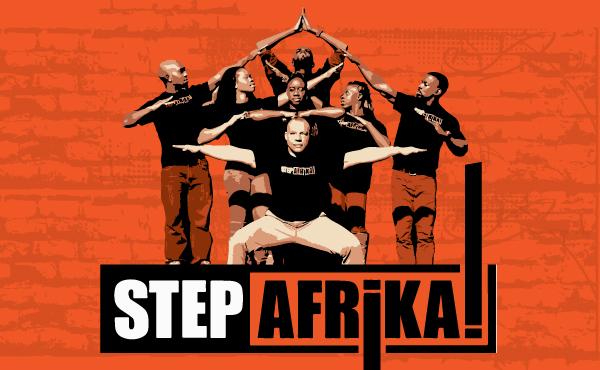 step afrika.jpg