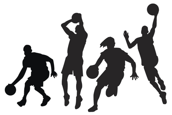 Basketball_sillouettes-BB.jpg