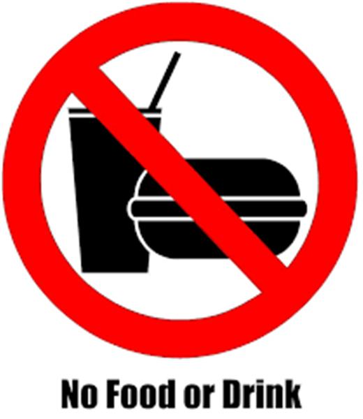 no food or drink image.png