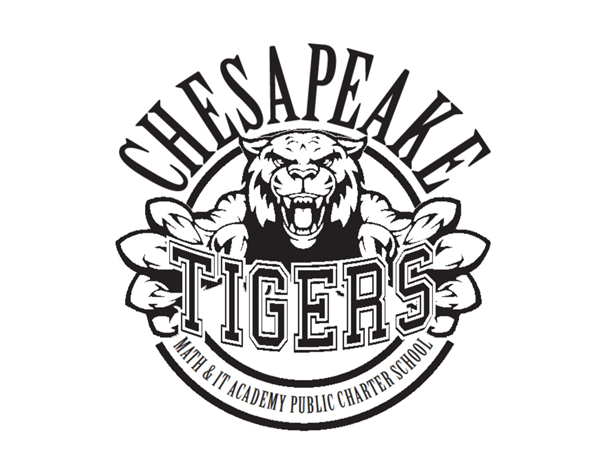Tigers Logo South North.jpg