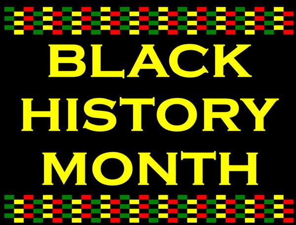 black_history_month_2018.jpg