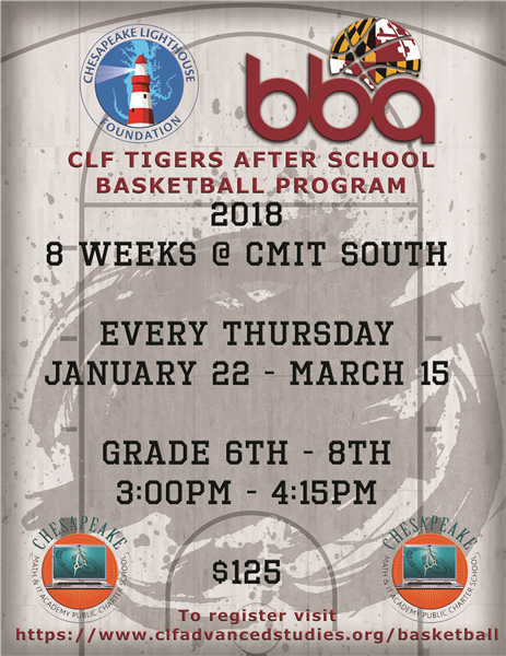 Update BBA CMIT FLYER SOUTH 18.jpg