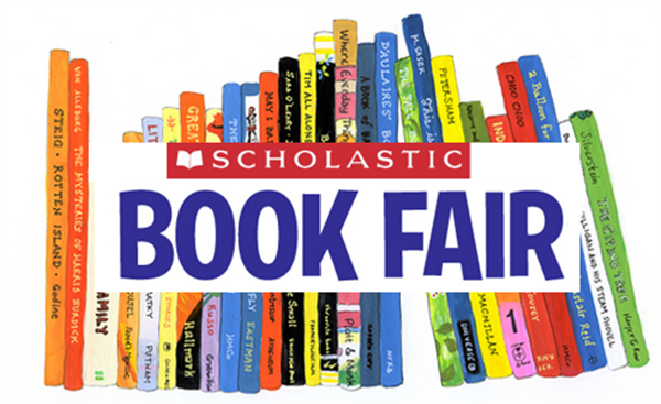 scholastic book fair picture.png