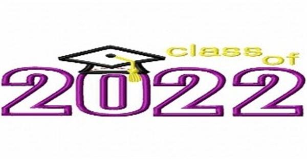 Classof2022.jpg