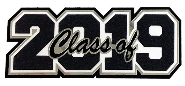 class_of_2019_copy.jpg