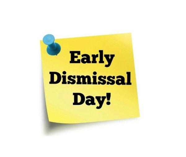 early-dismissal-2.jpg