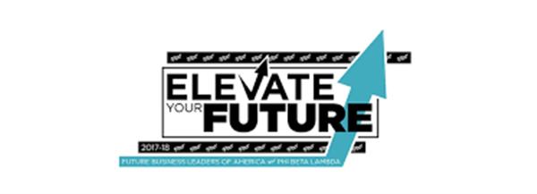 fbla logo 2018.png
