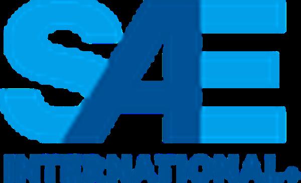 sae-international-logo.png