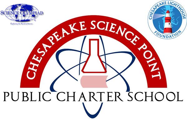 Science Olympiad Logo.jpg