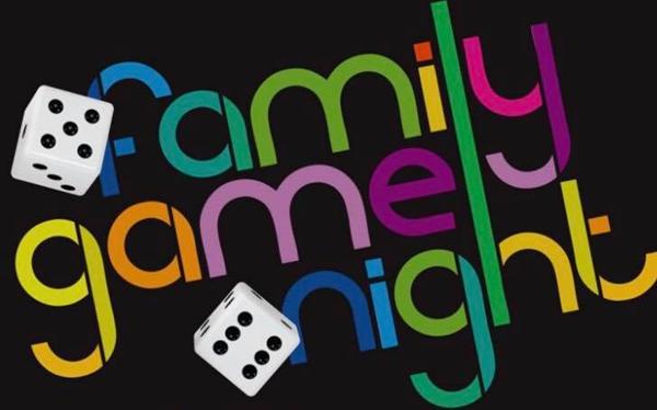 family game night image.jpg