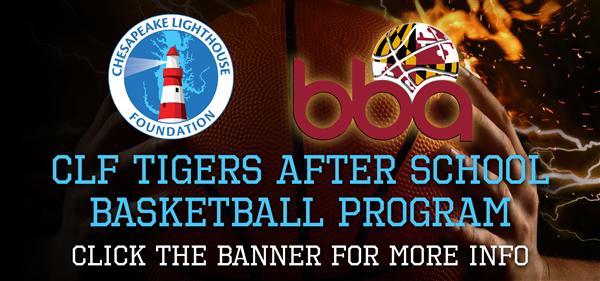 BBA Basketball Banner-01.png