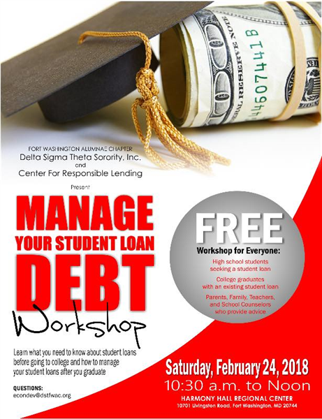 FWACStudentDebtWorkshop.jpg