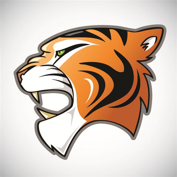 Tiger Head Logo (1).jpg