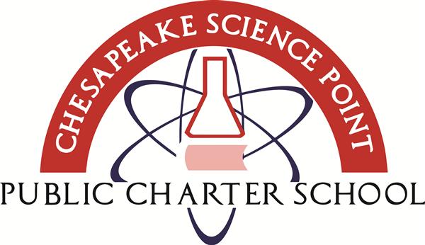 csp logo (HQ)-final.jpg