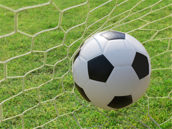 soccer-ball-in-net.jpg