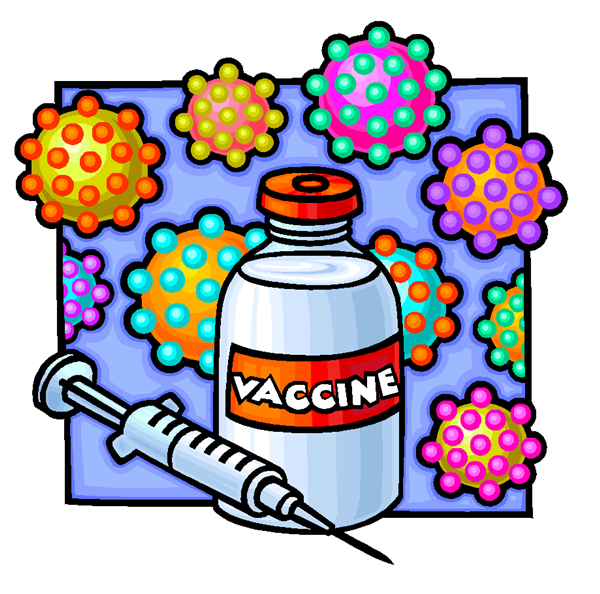 vaccine.png