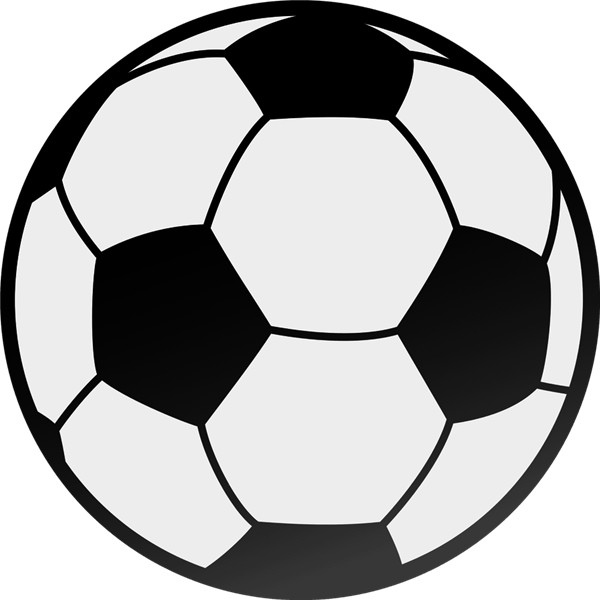 Soccer-ball-clip-art-4 Perfect for school flyers.png