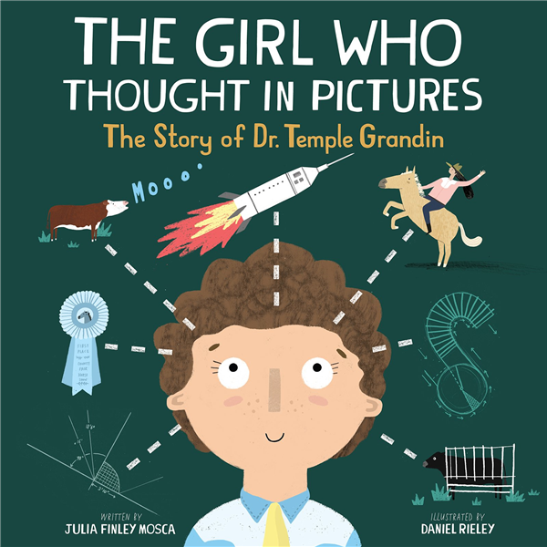 the girl who thought in pictures.jpg