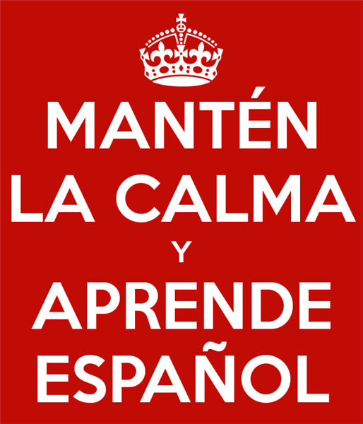 Keep-Calm-Spanish.png