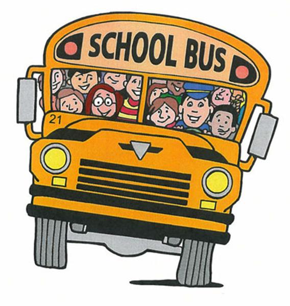 school bus image.jpg