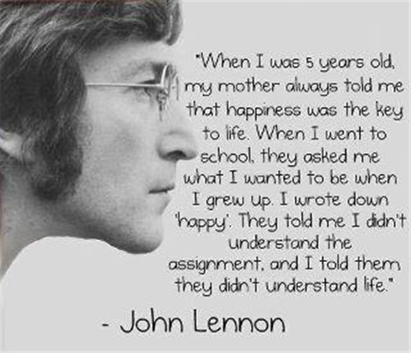 John Lennon Quote.jpg