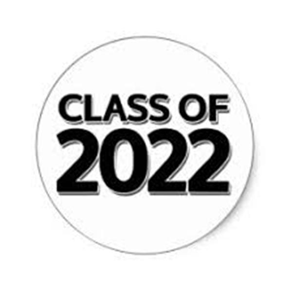 class2022.jpg