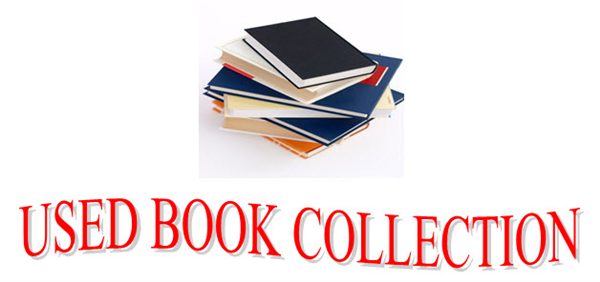 used-book-collection.jpg