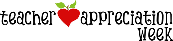 teacherappreciation_logo51.jpg