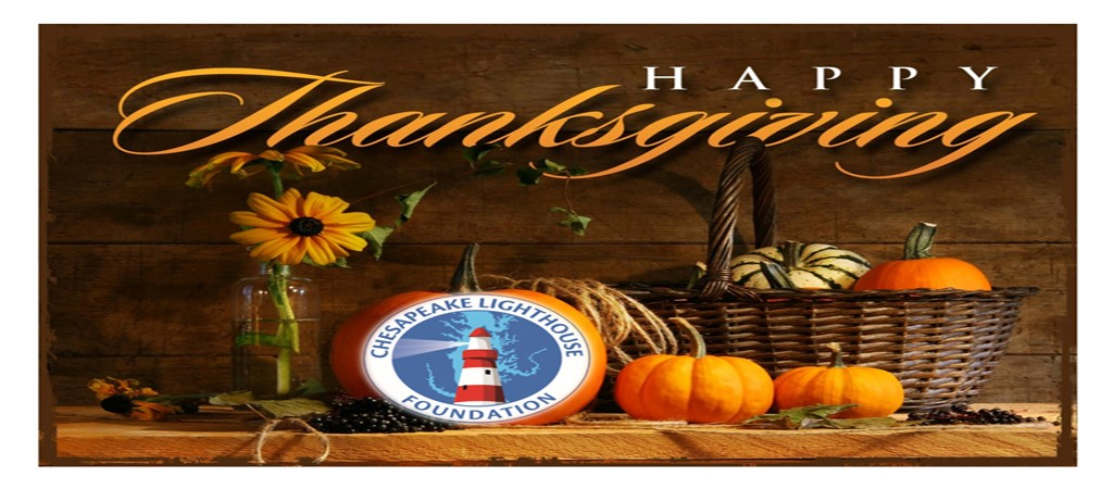 2015-Happy-Thanksgiving-from-CLF-1024x450.jpg