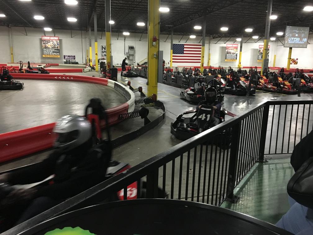Racing 11-23-15 (1).JPG