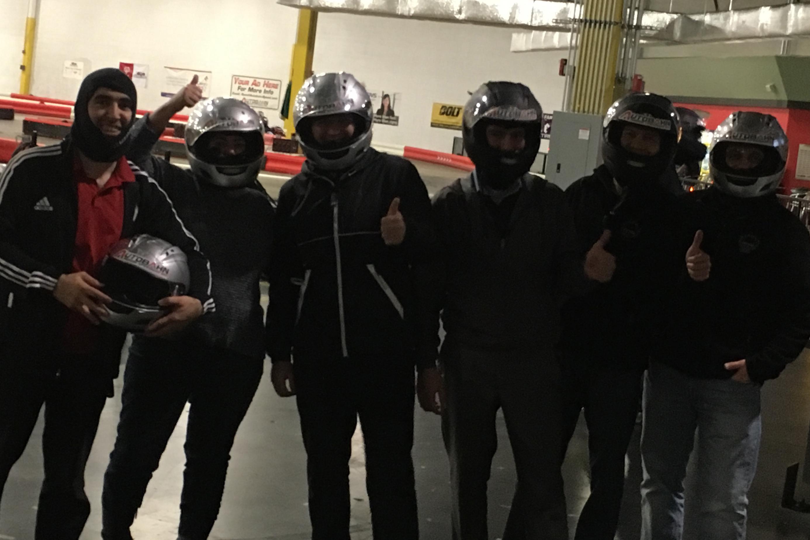 Racing 11-23-15 (10).JPG