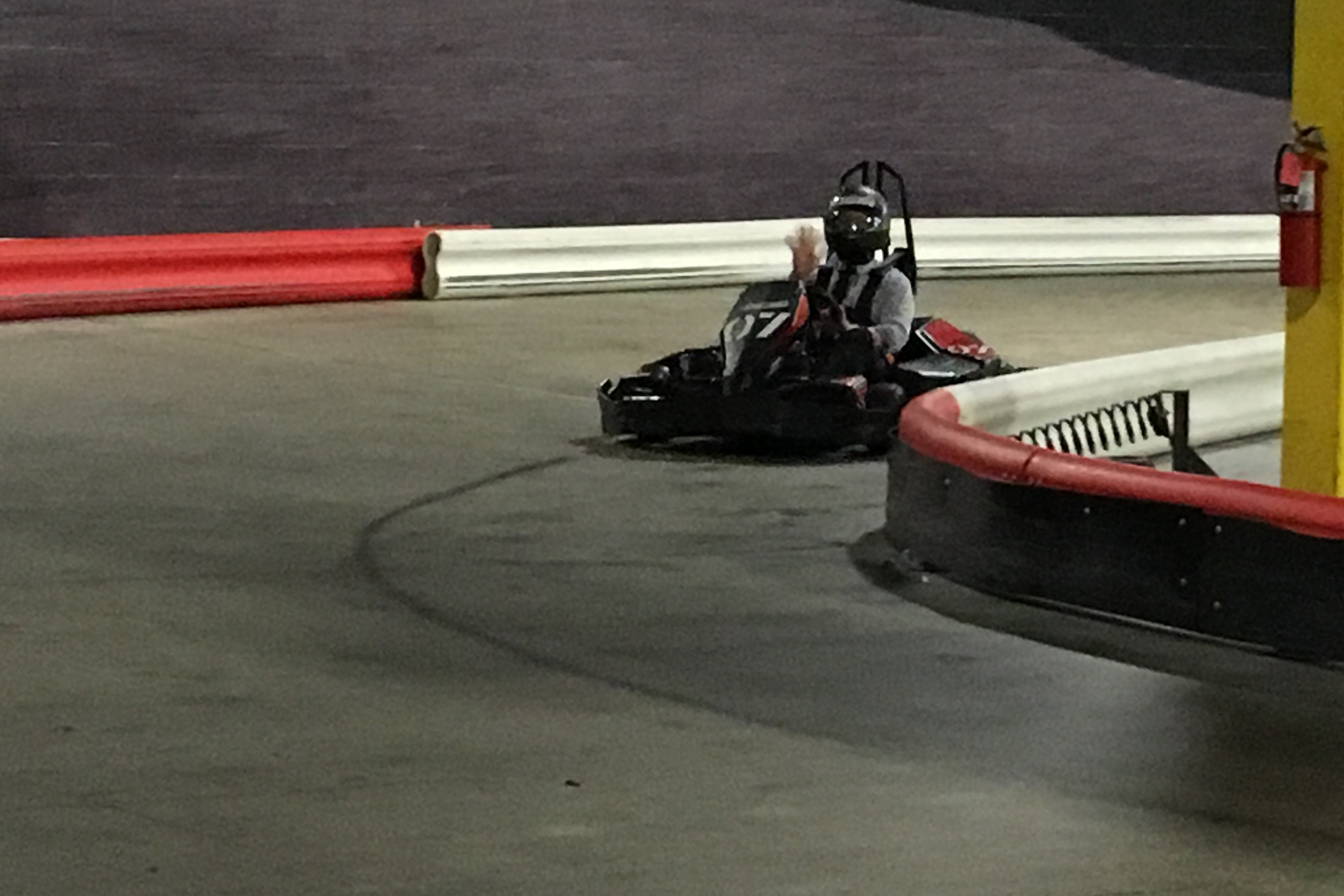 Racing 11-23-15 (24-02)  Davidson.jpg