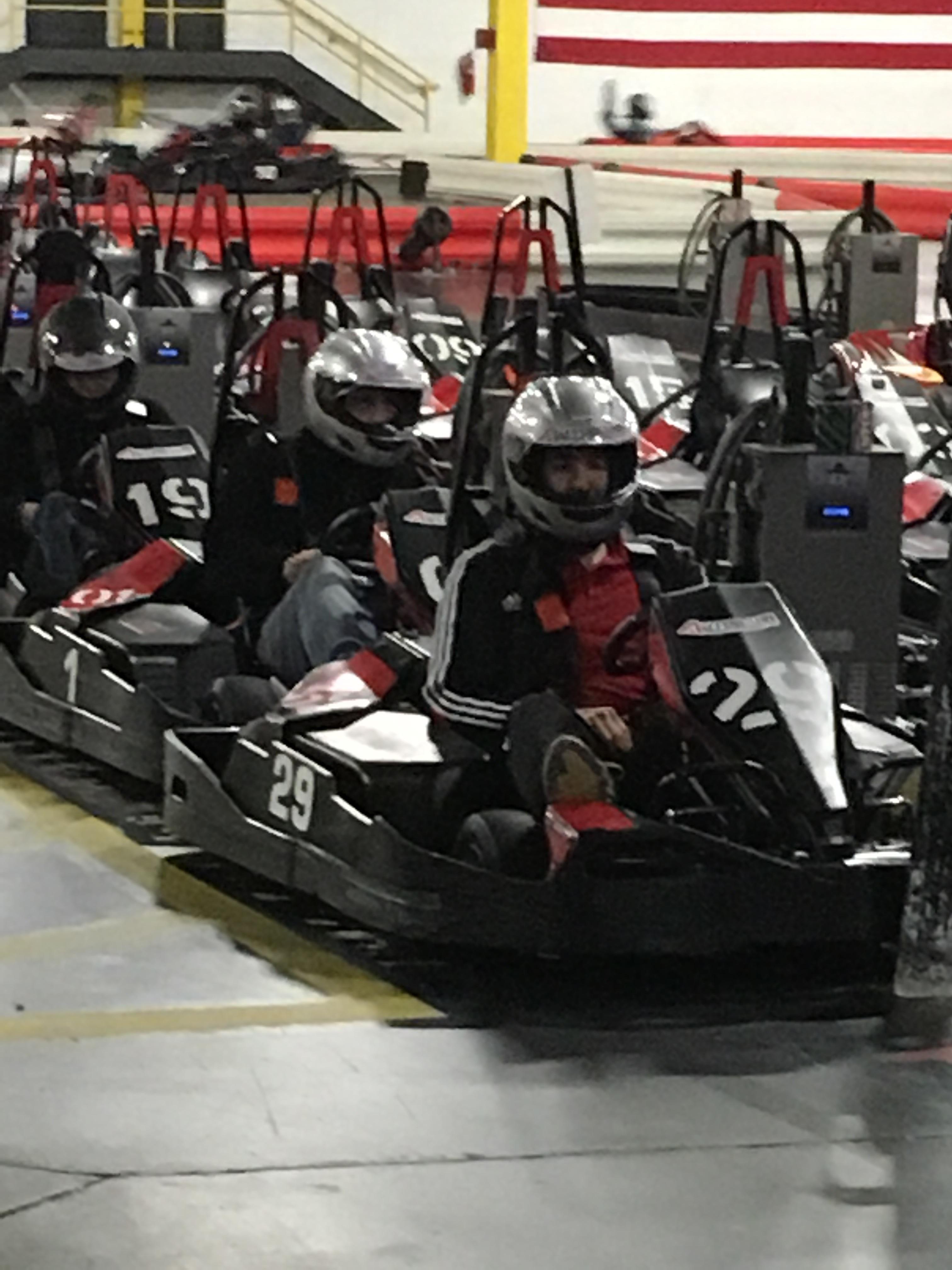 Racing 11-23-15 (11).JPG