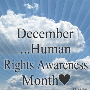 December-Human-Rights-Awareness-Month-Icons-human-rights-2853113-300-300.jpg