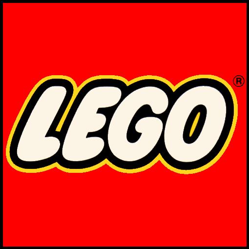 LEGO_logo_1972.png