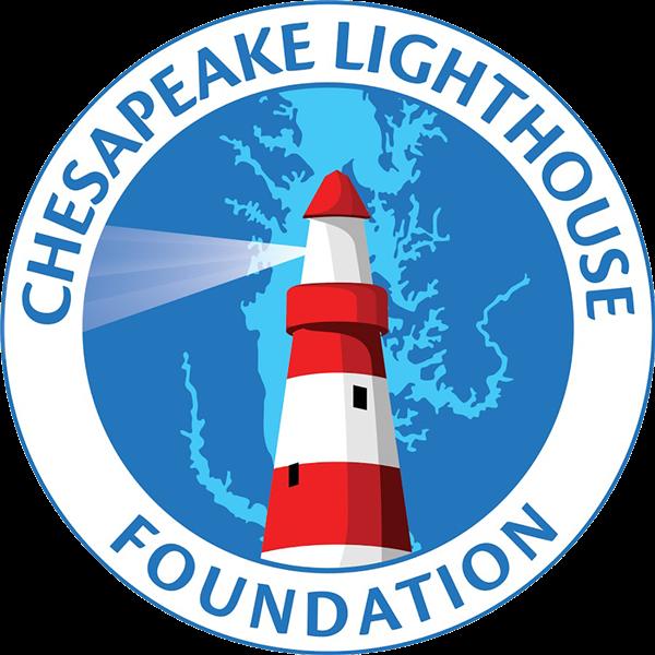 CLF Logo PNG Transparent.png