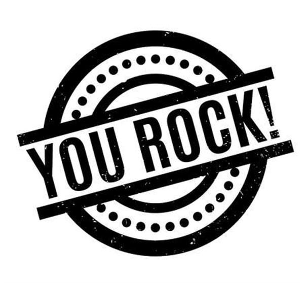 you rock image.jpg