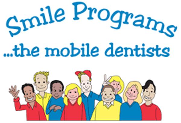 mobile dentist.png